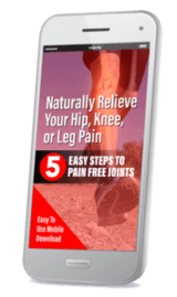 Leg Pain Download