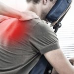Natural and Easy Solution to Shoulder Pain